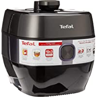 Tefal Home Chef Smart Pro Induction Mutlicooker CY638