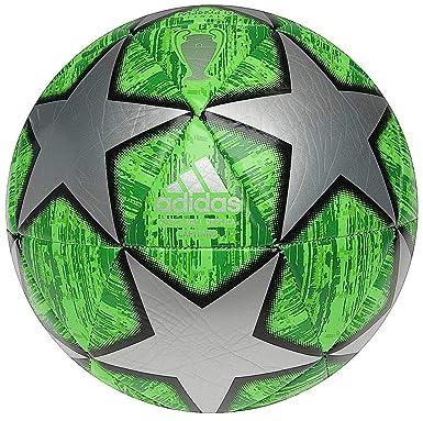 adidas Final UEFA Champions League 19 Balón de Fútbol, Hombre (5 ...