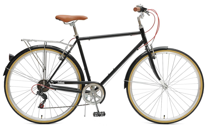 hybrid bikes under 200