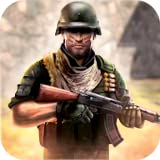 war tank games - Frontline Army Squad : FPS Shooting Free 3D