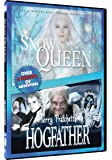 Snow Queen & Hogfather - Miniseries Double Feature