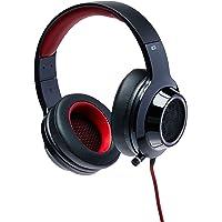 Headphone Gamer 7.1 EDIFIER G4 Over-Ear - Vermelho