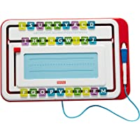 Fisher Price - Think N Learn Teclado para Aprender a Escribir