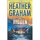 The Hidden (Krewe of Hunters Book 17)