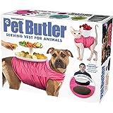"Prank Pack ""Pet Butler"" - Standard Size Prank Gift Box"