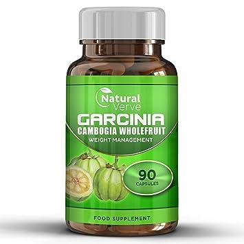 Herbal diet pills that work