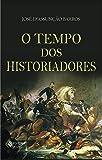 Tempo dos historiadores