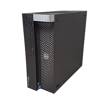Dell Precision T3600 E2210 Monitor Download Driver