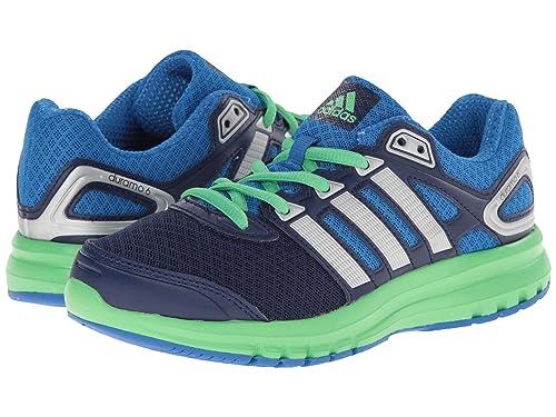 d3e4ad8faef adidas Duramo 6 Duramo 6 Running Shoes