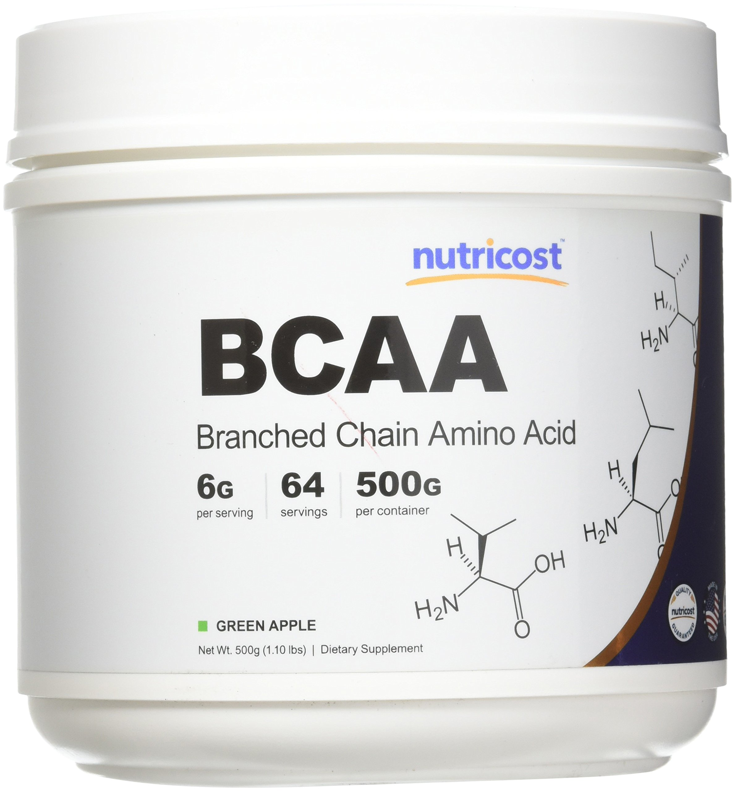 Amazon nutricost pre workout complex 30 servings blue nutricost bcaa powder 211 green apple 500 grams malvernweather Image collections