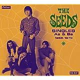 Singles A's & B's 1965-1970