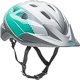 Bell Women's Thalia Bike Helmet