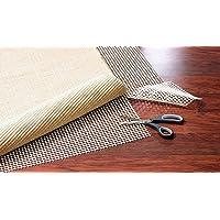 Kamaca Teppich-Gleitschutz Antirutsch-Matte Teppichunterlage kein Verrutschen mehr verhindert Faltenbildung universell einsetzbar individuell zuschneidbar