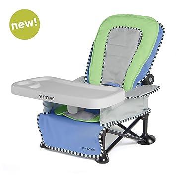 Incredible Summer Infant Pop N Sit Se Recline Lounger Sweetlife Download Free Architecture Designs Osuribritishbridgeorg