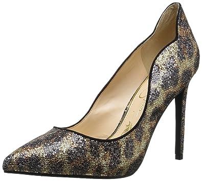 29f3ca7d0 Amazon.com | Jessica Simpson Women's PIXY Dress Pump | Pumps
