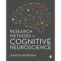 Research Methods for Cognitive Neuroscience (English Edition)
