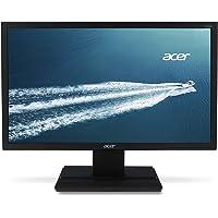 """Acer V226HQLBbd Professional Value  - Monitor para PC Desktop  de 21.5"""", 1920x1080,  con tecnología LED"""