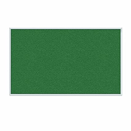 5-6 Color Design 3 Length x 2 Width Andersen 333 Bay Blue BCF Nylon Colorstar Computuft Logo Mat For Indoor