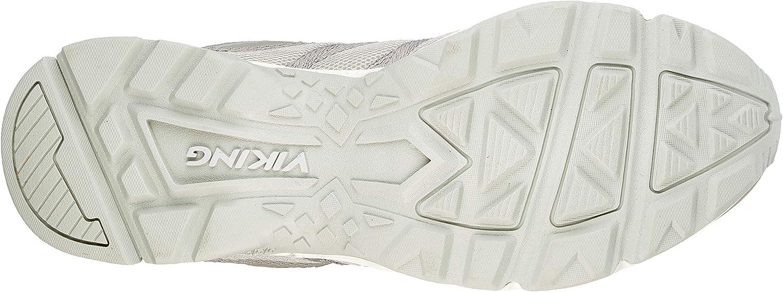 Zapatillas de Senderismo para Mujer viking Impulse IV GTX W