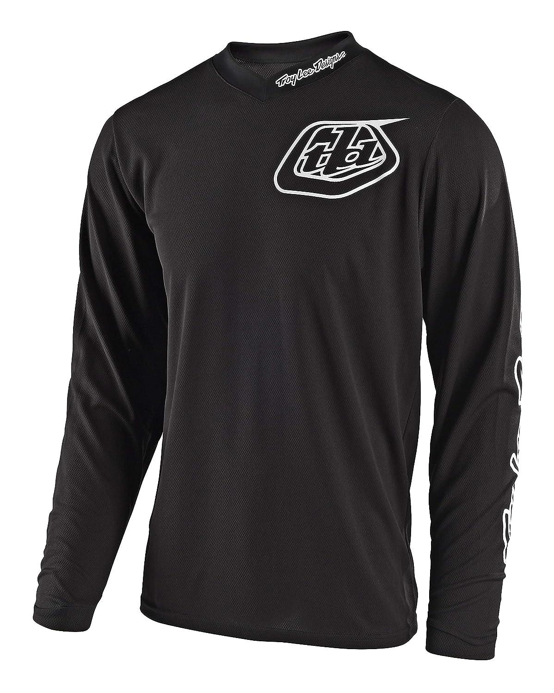 Troy Lee Designs Mens GP Mono Jersey