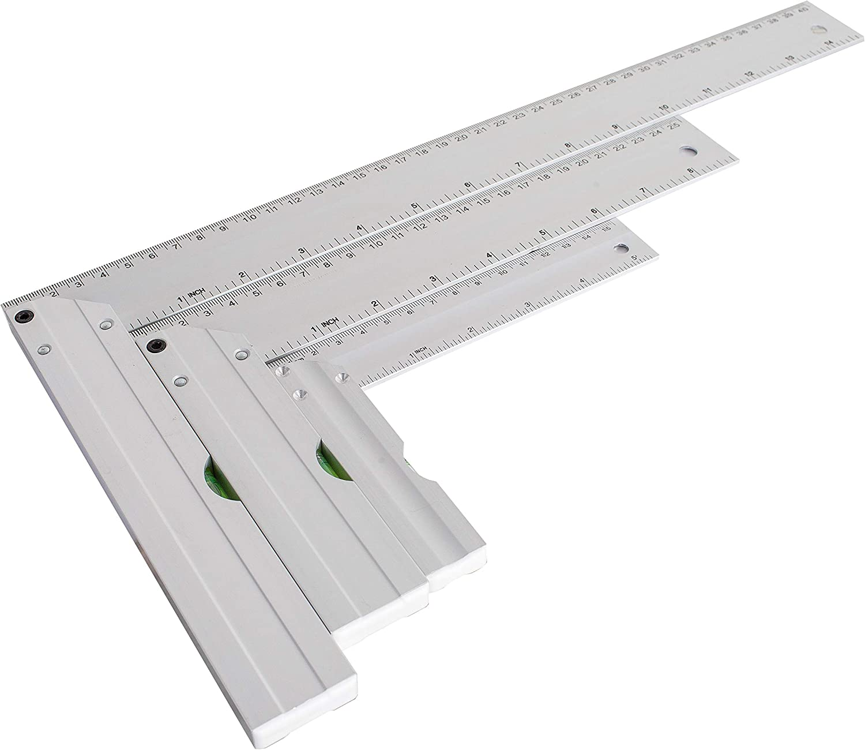 300-1200 HALF DOZEN EGG BOXES SUITABLE FOR CHICKEN MED//LARGE EGGS 600