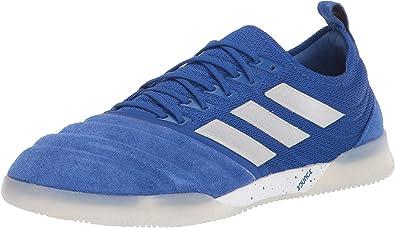 adidas Men's Copa 20.1 Indoor Soccer Shoe