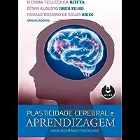 Plasticidade Cerebral e Aprendizagem: Abordagem Multidisciplinar