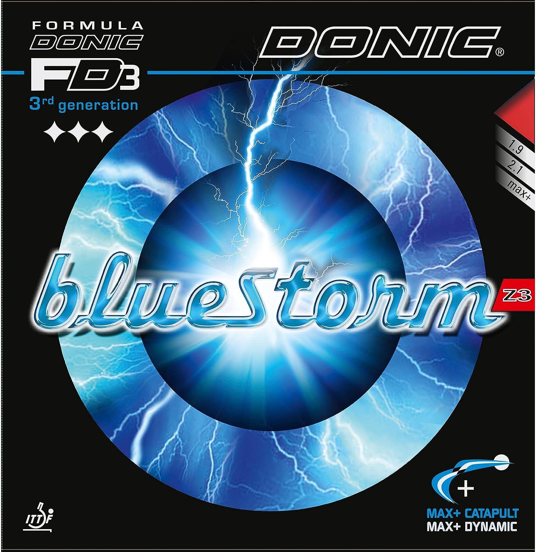 DONIC Goma Blue Storm Z3