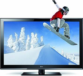 LG 47CM960S - Televisor LCD (119,38 cm (47