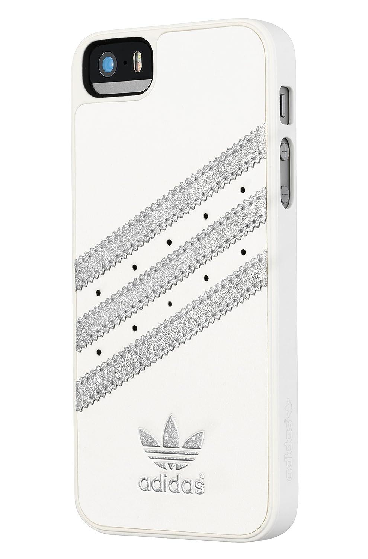 Amazon.com: Moldeado Adidas teléfono celular para Apple ...