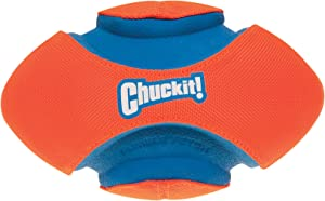 Chuckit Fumble Fetch Toy for Dogs