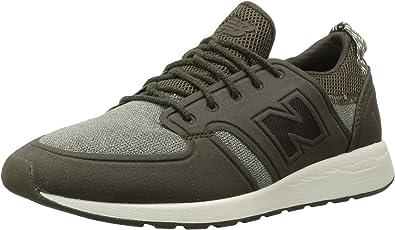 motivo billetera insulto  Amazon.com | New Balance Women's 420 V1 Sneaker | Road Running