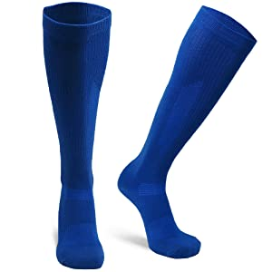Danish Endurance Graduated Compression Socks