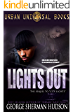 Lights Out (Light Series Book 2)