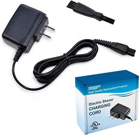 AC Adapter Charger For Philips Norelco 7800XL 7810XL 8260XL Power Supply Mains