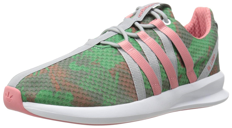 adidas Originals Women s SL Loop Racer W Sneaker