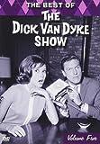 Dick Van Dyke:Best of. Vol 5