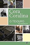 O tesouro da casa velha (Cora Coralina)