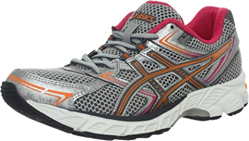 Asics Gel-equation 7 Running Shoe