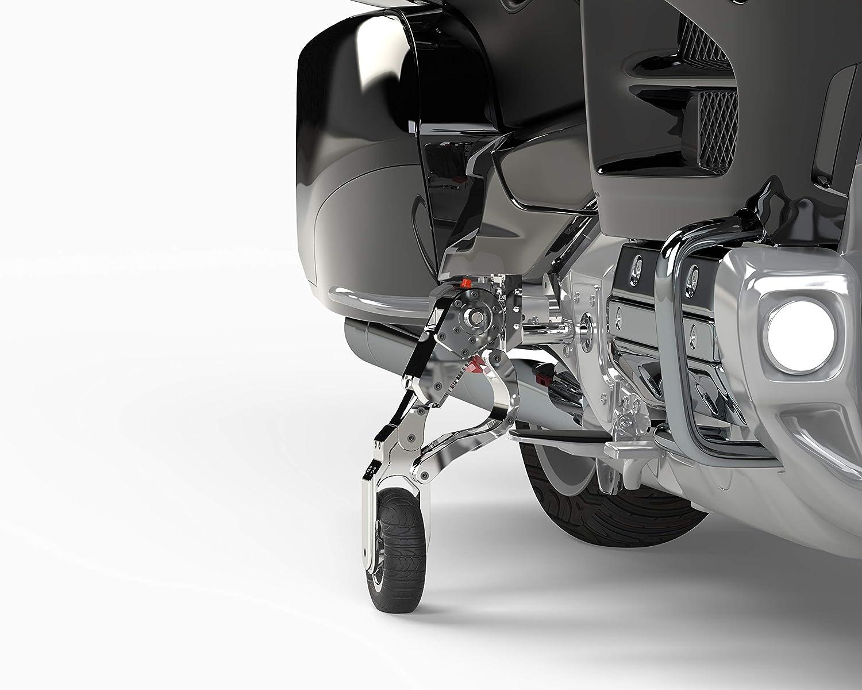 GLK/_Honda Motorcycle Landing Gear//GLX Landing Gear//GLX-FC209 Goldwing