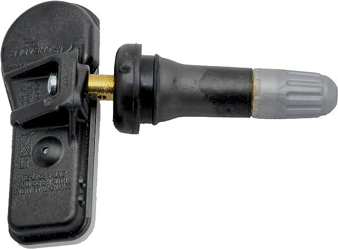 Schrader Snap In Sensor Rdks Sensor 3059 Auto