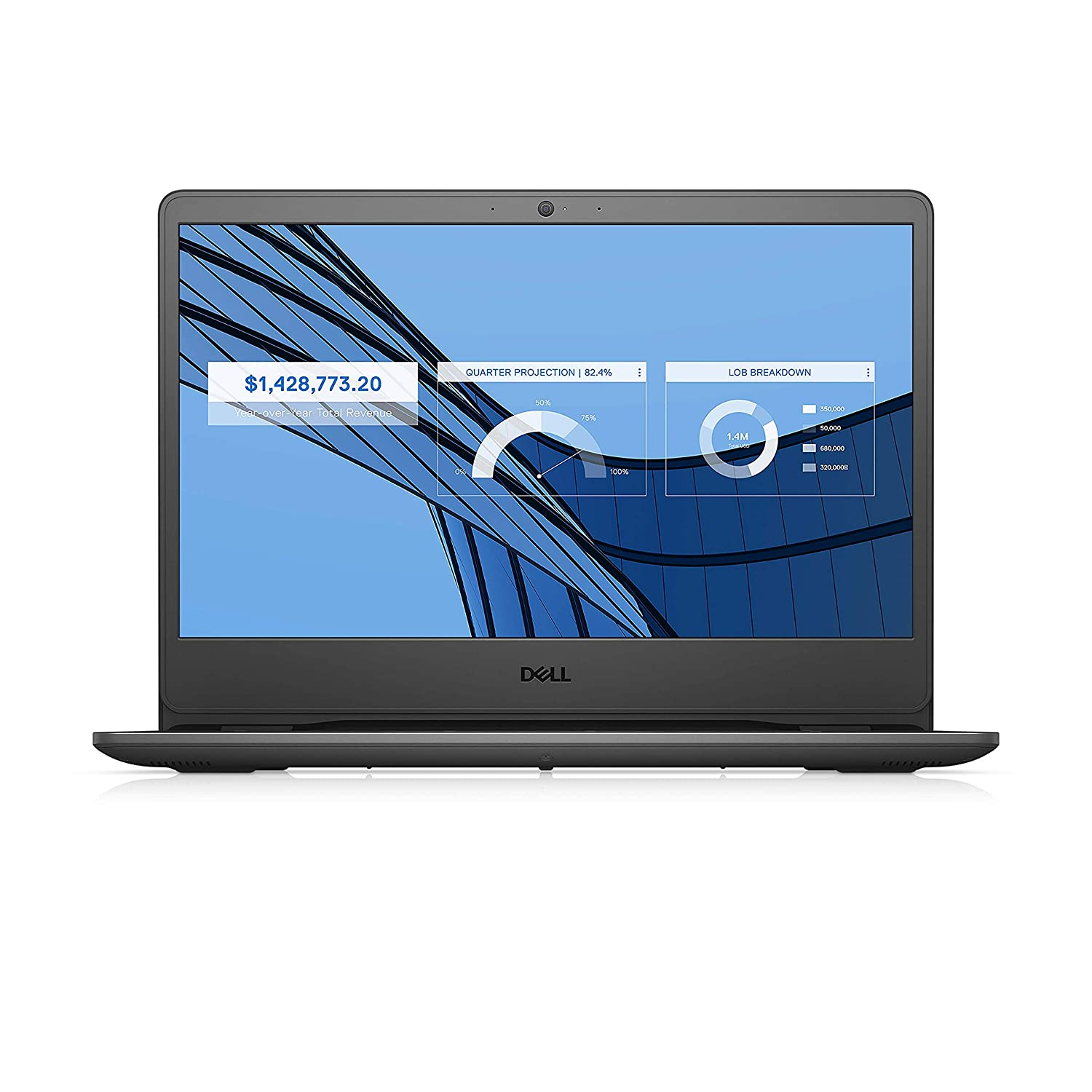 best dell laptop under 60000 with i7 processor