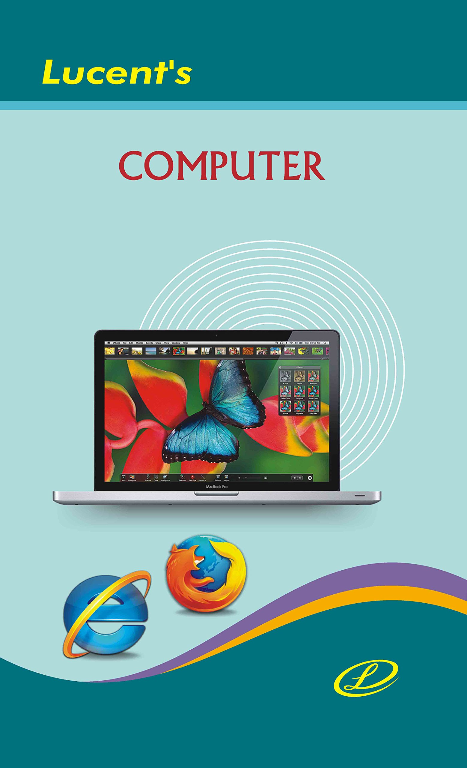Free Computer Books Free eBooks and Books Online
