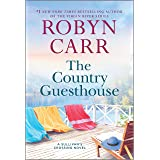 The Country Guesthouse (Sullivan's Crossing, 5)