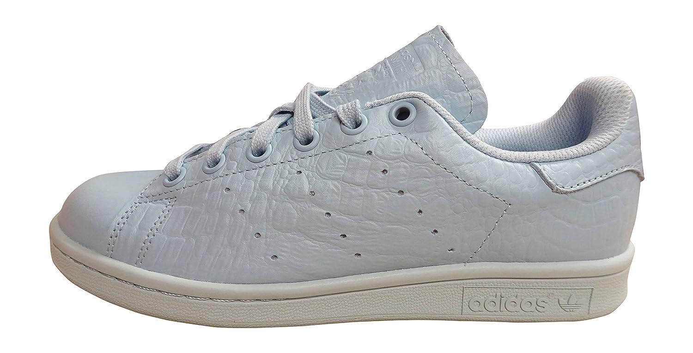 Clesky Bb3713 Adidas ORIGINALS Men's Stan Smith shoes