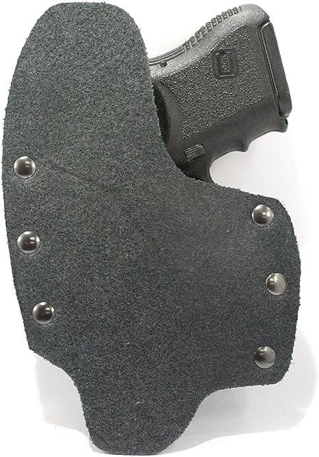 Remington Canik IWB Hybrid Kydex Holster USA Digital Tan Desert Eagle