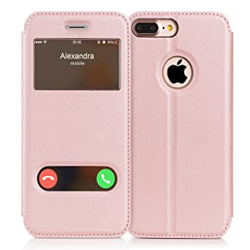 coque iphone 8 plus fyy