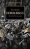 Horus Rising: 1