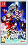 Fate/Extella: The Umbral Star (Nintendo Switch) UK IMPORT