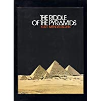 Riddle of the Pyramids